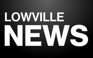 Letter to Lowville Families